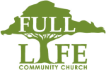 Full Life Community Church