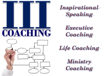 III Coaching, LLC