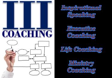 III Coaching, LLC