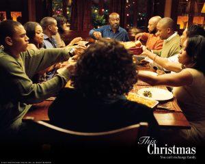 this_christmas02
