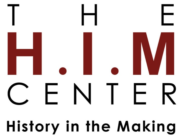 HIM Center Logo