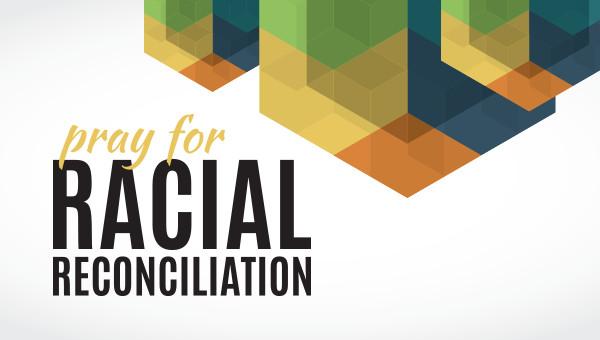 racial_reconciliation_slider